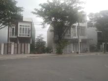 Bán lỗ lô đất đường Phan Triêm .Hòa Xuân.Cẩm Lệ