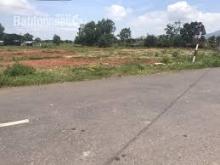 Đất mặt tiền đường Hội Bài Châu Pha thị xã Phú Mỹ giá chỉ với 789 triệu Liên hệ: Anh Lâm 092360432