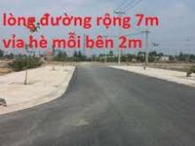 Bán 120m2đất khu du lịch Lộc An huyện Đất Đỏ, lh 0977178271 Hiếu