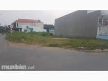 Cần bán gấp lô đất 120m2  ngay Điện Biên Phủ, Bình Thạnh: 0902 360 432