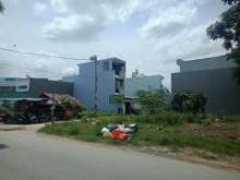 Bán lô đất đường 182, Tăng Nhơn Phú A, Quận 9, LH 0971418614