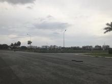 Bán đất nền giá rẻ 100m2 thổ cư tại Thuận An