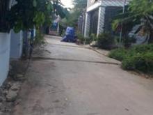 Cần bán gấp 2 lô đất rộng 180m2 tại Sông Mây,  xã Bắc Sơn, Trảng Bom, Đồng Nai