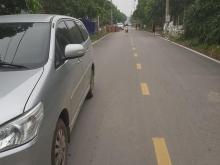 Bán ô đất giá rẻ nhất khu Cụm KT Đồng Tâm, Vĩnh Yên, Vĩnh phúc:0397527093 hướng ĐN -