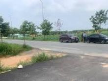 Cần ra đi lô đất để đầu tư trường Đại học : 0902360432