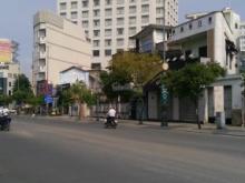 Bán nhà góc 2 MT Phạm Văn Đồng, phường 11, Bình Thạnh 35x45m giá 240 tỷ, 0983750975