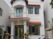 Bán nhà Hẻm xe hơi Quang Trung P10, 6.7x14, 1 Lầu, Giá 7.1 Tỷ TL - 0983750975 Thảo Anh
