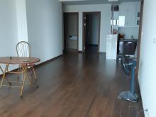 Bán nhanh căn hộ 09 chung cư Five star số 2 Kim Giang, căn 3 ngủ, 2 vệ sinh, 104 m2.