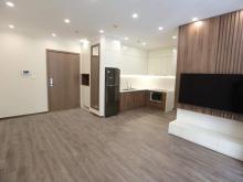 0352006005 Bán gấp căn hộ có sổ đỏ G1 Green Bay 2 ngủ, 2.5 tỷ bao phí, full đồ