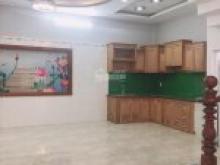 Bán nhà 27 Nguyễn Du, P7, Gò Vấp, 5.5x11 giá 8.5 tỷ TL 0983750975 Duyên