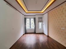 Bán Nhà đẹp  Thượng  Đình,  lô góc 3 mặt thoáng ,ngõ thông thoáng, ba gác chạy,  DT  38  x  5T   giá 3.6 tỷ  LH 0352323231