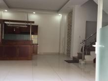 Cho thuê nhà hẻm xe oto, nhà đẹp, 1 xẹt,  đường Nguyễn Đình Chiểu, Phường 3, Phú Nhuận