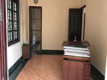 Cho thuê nhà hẻm xe oto, Đào Duy Anh, Phường 9, Phú Nhuận