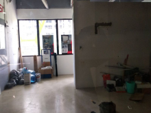 Cho thuê văn phòng tòa nhà Phan Văn Đáng, Quận 2