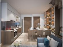 Bán 2 căn hộ làm homestay ở Hạ Long - tầng cao view đẹp