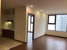 Bán căn hộ chung cư Eco Green City, DT 55m2, giá 1.65 tỷ