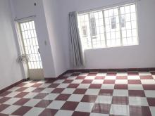 Nhu cầu cần đổi nhà mới HXH vườn chuối p4 quân3 40m2 giá chỉ 4.5
