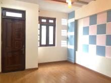 Định cư bán nhà HXH Nguyễn Đình chiểu  Quận 3,p5 38m2 chỉ 5tỷ