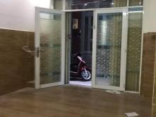 Nhà bán giá rẻ HXH Nguyễn thiện Thuật , Quận 3 p3 34m2 chỉ 5.3 tỷ