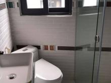 Cho thuê 30tr/tháng Phú Nhuận 4 tầng, 62m2 gí rẻ hàng hiếm có căn thứ 2.