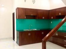 Cần tiền bán gấp nhà Phan Xích Long, quận Phú Nhuận, giá 4.5 TỶ.