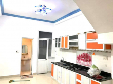 Bán nhà, Tân Bình cách ngã 4 Bảy Hiền 900m 44,2 m2, 4,45 tỷ - 0378933775