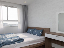 #15 Triệu bao phí QL - Cho thuê gấp căn hộ The Botanica Phổ Quang thiết kế 1PN, nội thất đầy đủ gần sân bay LH 0906.216.352 Ms Phụng
