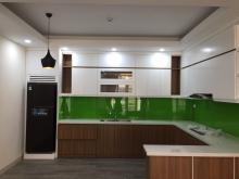 Cho thuê căn chung cư An Phú tòa B, Vĩnh Yên, Vĩnh Phúc: 0397527093 giá 12 triệu/tháng