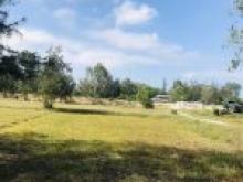 Chính chủ cần bán lô đất 4378,9 m2 tại thôn 5, Bình Dương - Quảng Nam