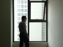 Cần bán căn hộ 85m 3pn chung cư Eco Green giá 2.5 bao phí
