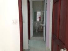 Bán nhà gần chợ Bà Chiểu, DT3.9m x 10.5m, 3 lầu 4 Phòng ngủ giá 5.3 tỷ.