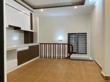 +1 Nhà Đẹp Lô Góc NGYỄN ĐỨC CẢNH Ôtô Đỗ Cửa 38mx5 tầng 3.3tỷ:0988765587