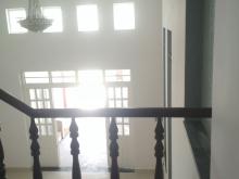 Nhà đất Phú Hữu Q9 giá rẻ sập sàn chỉ 4,7 tỷ, 202 m5, 5 phòng ngủ,SHR