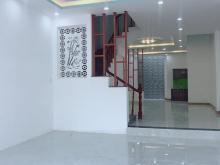 Nhà Hiếm Lê Đức Thọ, phường 15, Gò Vấp, 100m2, giá chỉ 7.5 tỷ.