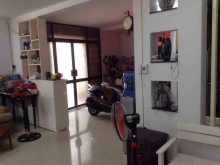 Bán nhà HXH 6m Đoàn Thị Điểm, quận Phú Nhuận, 32m2 giá 6.3 TỶ