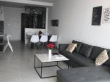 Cho thuê căn hộ Prince Residence 2PN/2WC full tiện nghi # 20 Triệu/tháng Tel: 0906.216.352 Ms Phụng