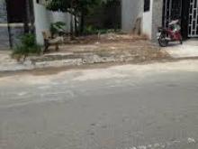 Đất Nguyễn Văn Khạ, gần TT hành chính huyện, 5x20m, giá:680 triệu