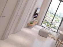 Prosper Phố Đông, căn hộ có ban công, 2pn, nội thất cơ bản hoàn thiện.lh:0708831454