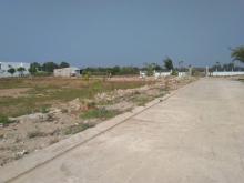 Đất cần bán ở trung tâm thành phố Rạch Giá , giá 6tr/m2