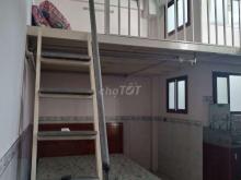 Cho thuê Phòng trọ 20m² Quận 12 Tp - Hồ Chí Minh
