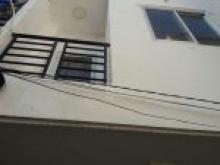 Chính chủ cho thuê nhà 1 trệt, 2 lầu Nhà Bè - TP HCM