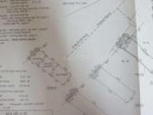 Nhà 1 trệt, 3 lầu - Khu Cư xá Kiến Thiết, q9