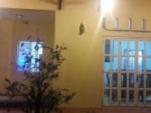 Bán biệt thự vườn 727, Đường Tỉnh lộ 15, Xã Nhuận Đức, Huyện Củ Chi, Tp Hồ Chí Minh