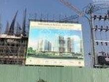 Cho thuê đất kinh doanh, vị trí đẹp khu D2D, P. Thống Nhất, TP. Biên Hòa, LH 0918158097