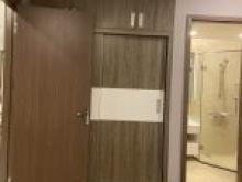 Bán và cho thuê căn hộ Vinhomes Central Park 64m² 2PN 208, Đường Nguyễn Hữu Cảnh, Phường 22, Quận Bình Thạnh, Tp Hồ Chí Minh