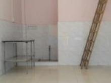 Cho thuê phòng trọ, Đường 11, Phường Linh Xuân, Quận Thủ Đức, TP. HCM