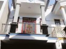 Cần Bán Nhà Tân Bình Vĩnh Cửu Đồng Nai
