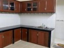 Cần bán nhàTrường chinh, p. Tây thạnh, q.tân phú.Liên hệ: 0901333374