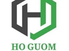 Cho thuê nhà mặt phố Triệu Việt Vương, mặt tiền 7m, vị trí kinh doanh đỉnh