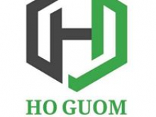 Bán nhà phân lô cán bộ điện lực Nguyễn Khoái, căn góc dt 90m mặt tiền 10m giá 9 tỉ
